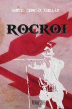 rocroi-manuel cebrian abellan-9788415074540
