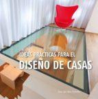 ideas practicas para el diseño de casas-alex sanchez vidiella-9788415227540