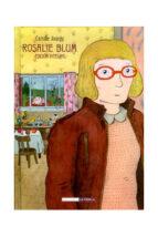 rosalie blum integral camille jourdy 9788415724940