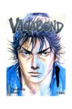 vagabond nº 1-takehiko inoue-9788415922940