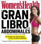 el gran libro de los abdominales 9788416449040