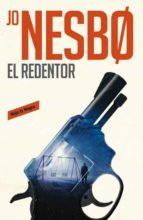 el redentor (harry hole 6) jo nesbo 9788416709540
