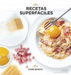 recetas superfaciles sue quinn 9788416890040