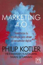 marketing 4.0-philip kotler-9788416894840