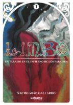 limbo (ebook) 9788417704940