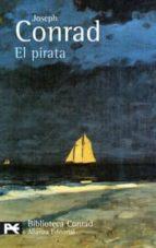 el pirata-joseph conrad-9788420660240