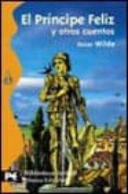 el principe feliz y otros cuentos-oscar wilde-9788420672540