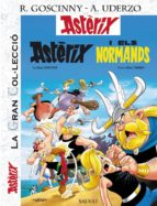 asterix i els normands-9788421688540