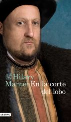 en la corte del lobo (ebook)-hilary mantel-9788423344840