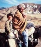 papas del mundo-9788424628840