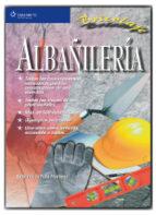 albañileria, bricolaje 9788428329040