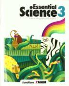 [EPUB] Essential science 3