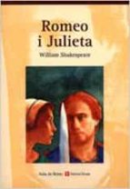 romeo i julieta: auxiliar bup-william shakespeare-9788431641740