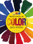 manual practico del color para artistas gabriel martin i roig 9788434237940