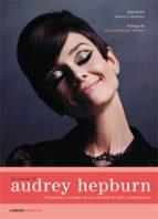 los tesoros de audrey hepburn-ellen erwin-jessica z. diamond-9788448047740