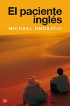 el paciente ingles-michael ondaatje-9788466320740