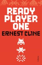 ready player one (ebook)-ernest cline-9788466421140