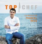 ganador top chef 2015 9788467046540