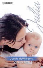 sus hijos secretos (ebook)-judith mcwilliams-9788468782140