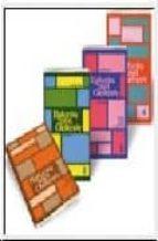 historias para conversar: niveles 1, 2, 3 y 4. solucionario jose siles artes 9788471433640