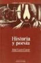 Manuel azaña: una pasion intelectual 978-8476582640 DJVU PDF por Jesus ferrer sola