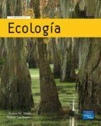 ecologia (6ª ed.)-robert leo smith-thomas m. smith-9788478290840