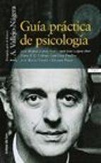 guia practica de psicologia-juan antonio vallejo-nagera-9788478809240