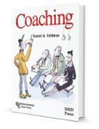 coaching daniel a. feldman 9788480045940