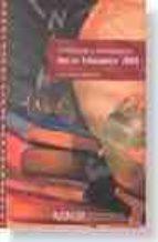 certificacion y normalizacion: sector educacion 2003 9788481434040