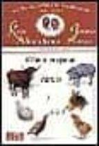 como preparar carnes y caza (escuela de cocina y de la buena mesa , vol. 4) karlos arguiñano juan mari arzak 9788483061640