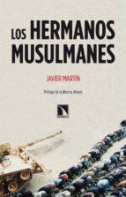los hermanos musulmanes-javier martin-9788483195840