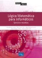logica para informaticos: ejercicios resueltos-teresa hortala-9788483224540