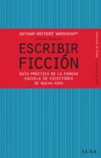 escribir ficción (ebook)-alison lurie-9788484287940