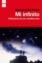 mi infinito: reflexiones de una cientifica atea-margherita hack-9788490061640