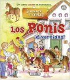 Los ponis 978-8490371640 por Juan garcia cabrera PDF iBook EPUB