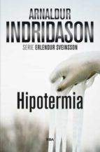 hipotermia-arnaldur indridason-9788490560440