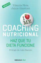 coaching nutricional-yolanda fleta-jaime gimenez-9788490625040