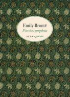 poesía completa (ebook)-emily bronte-9788490654040