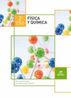 física y química 2º eso 2016-9788490787540