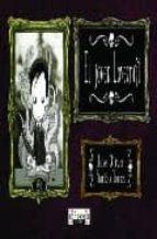 el joven lovecraft nº 1 (5ª ed) jose oliver bartolo torres 9788493494940