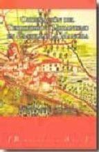 anselmo lorenzo (1841-1914): el proletario militante-rafael villena espinosa-9788493565640