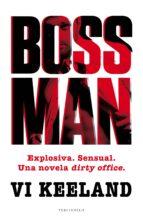 bossman-vi keeland-9788494557040