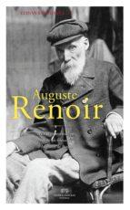 conversaciones con auguste renoir pierre auguste renoir 9788494585340