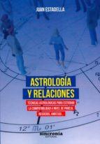 astrología y relaciones-juan estadella-9788494679940