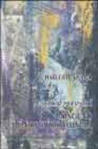 auschwitz y despues i: ninguno de nosotros volvera-charlotte delbo-9788495157140