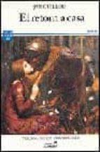 el retorn a casa: trilogia de les croades (vol. 3)-jan guillou-9788495616340