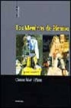 El libro de Les meninas de picasso (catala) autor CLAUSTRE RAFART I PLANAS EPUB!