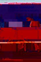 solo control: panfleto contra la escuela-raul fernandez vitores-9788495642240