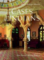 cases d indians-martin rodrigo-9788496103740