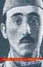 franco: historia de un conspirador-jose luis rodriguez jimenez-9788496511040